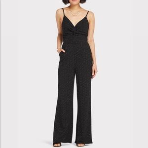 EVEREVE Jumpsuit